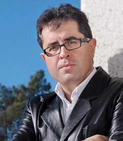 José Carlos Caneiro